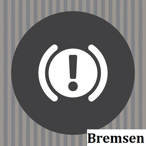 freie werkstatt chemnitz kfz meisterbetrieb bremsenwerkstatt bremsbacken bremsbelag. Black Bedroom Furniture Sets. Home Design Ideas