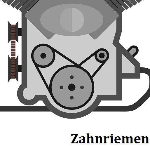 freie werkstatt chemnitz kfz meisterbetrieb zahnriemen kfz reparieren erneuern wechseln. Black Bedroom Furniture Sets. Home Design Ideas